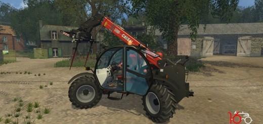 case-farmlift-735-1