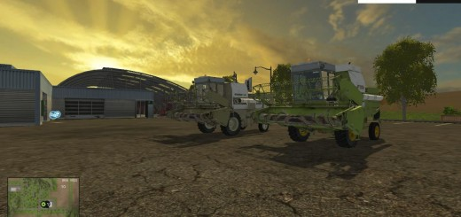 farmingsimulator2015game-2015-07-01-10-51-01-80
