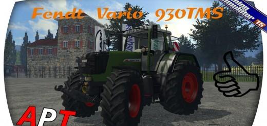 fendt-930-vario-tms-v1-3_1