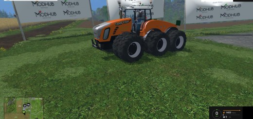 fendt-trisix-double-wheels-v2-2_2