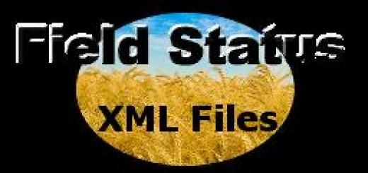 field-status-xml-files-v15-2-1_1.png