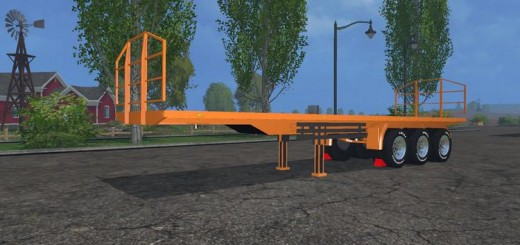 fliegl-bale-transport-trailers-v1-0_1