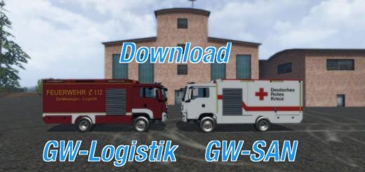 gw-logistics-and-drc-v1-0_1