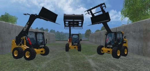 jcb-skidsteer-260-silage-handling-tools