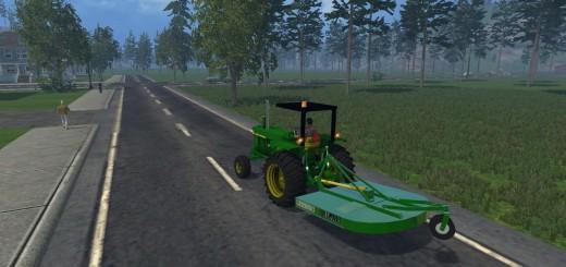 john-deere-4020-diesel_1