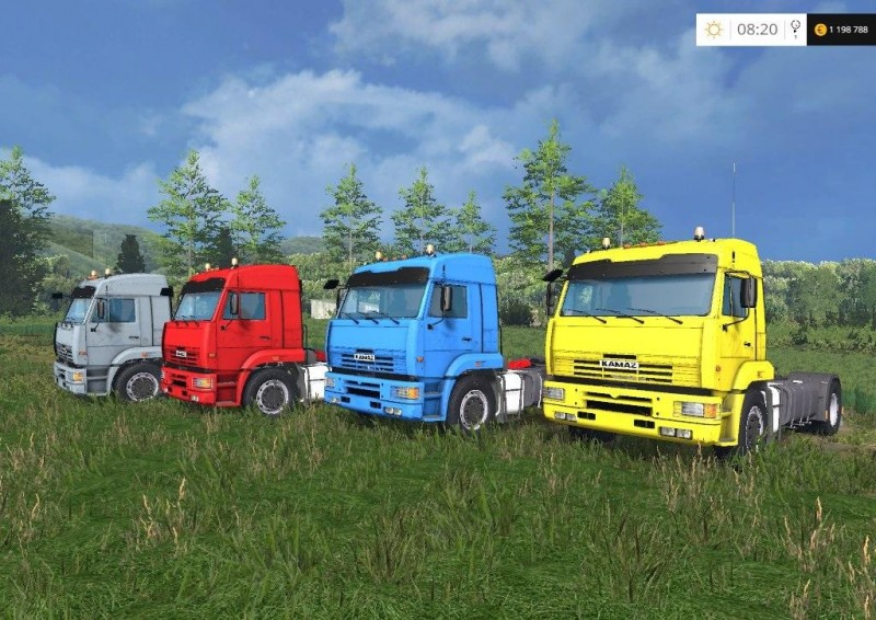 kamaz-5460-beta-multicolor_1