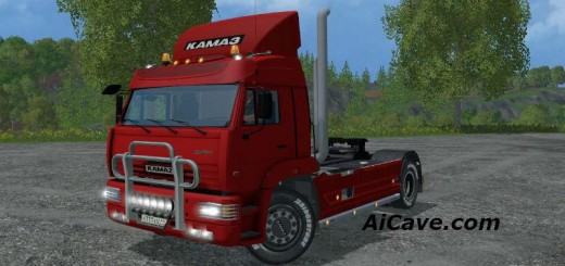 kamaz-5460-semi_1