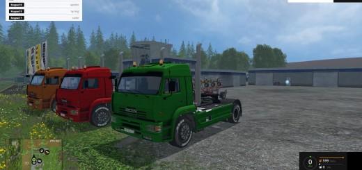 kamaz-5460-tuning-multicolor-v1-0_1