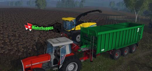 kroger-agroliner-taw-30-1