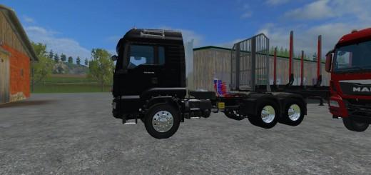 man-tgs-18-480-aluminuim-wheels-v1_1.png