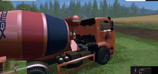 mixer-kamaz-5460-v1-0_6