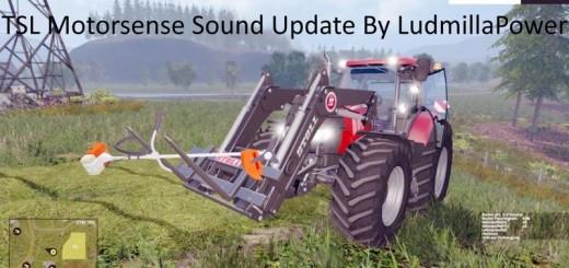 motorsense-sound-update-v1-0_1