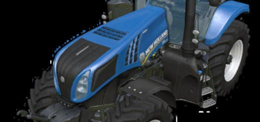 new-holland-t-8320-mit-motortuning