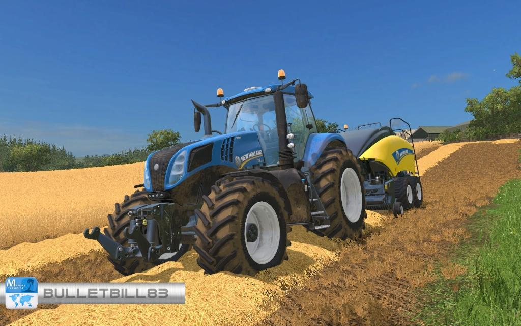 new-holland-t8-320-edited-by-bulletbill83_4