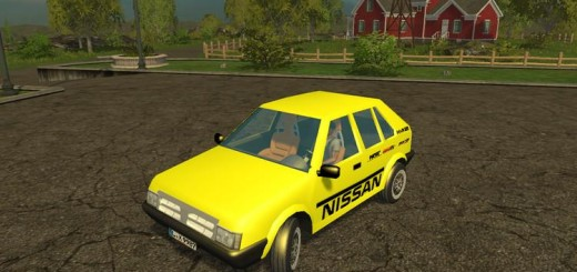 nissan-micra-racing-edition-v2-0_1
