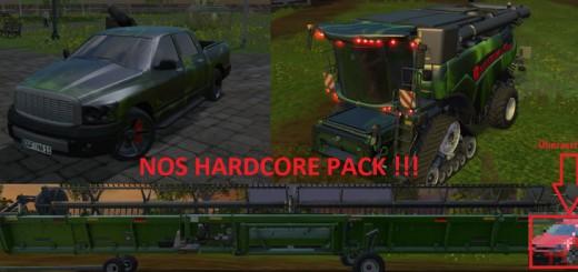 nos-hardcore-pack-2