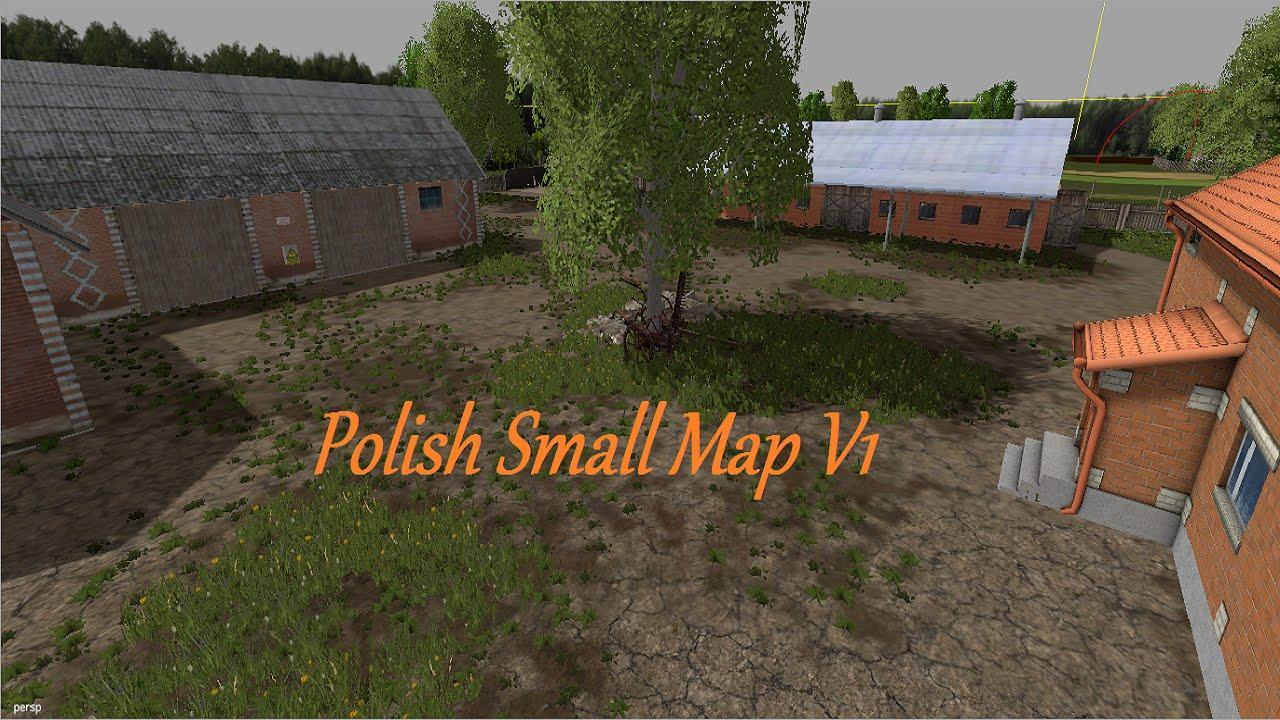 polish-small-map-v1-by-majkel_1