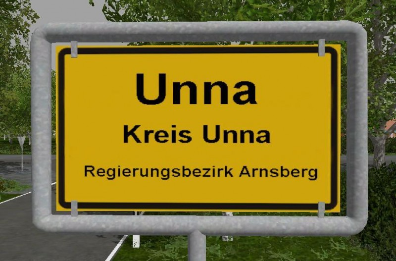 projekt-kreis-unna2015-map-versionv-v5-0_2