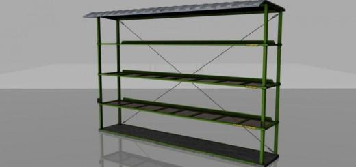 shelf-for-ls15-v1-0_1