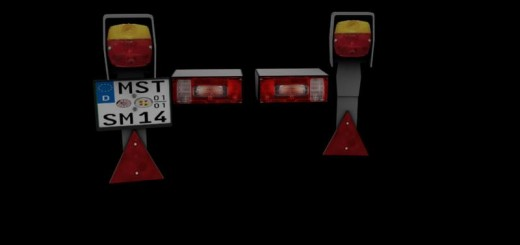 taillights-license-plate-v1-0_1