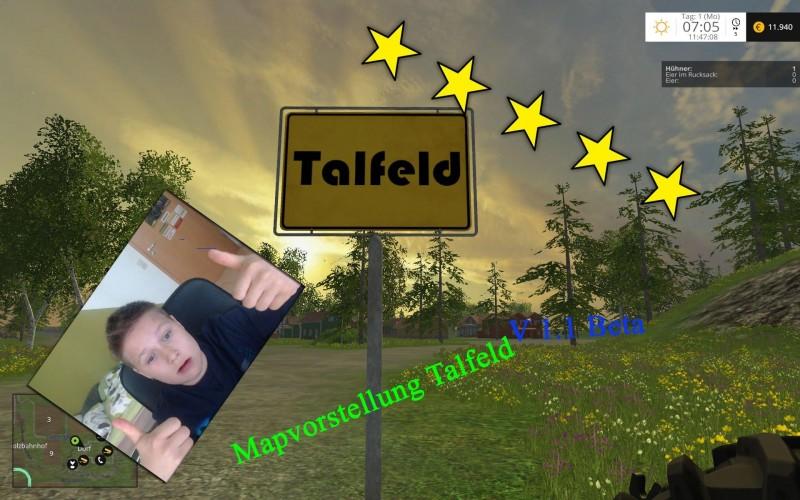 talfeld-beta-v3-0_1