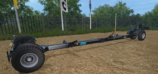 thuringer-agrar-header-cutter-trailer_1