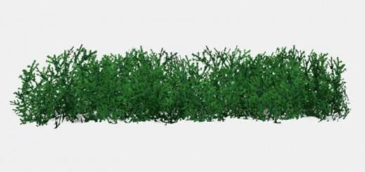 tree-and-staucherset-v1-0_1
