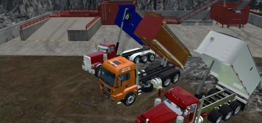 truck-for-the-mining-map-v1-0_1