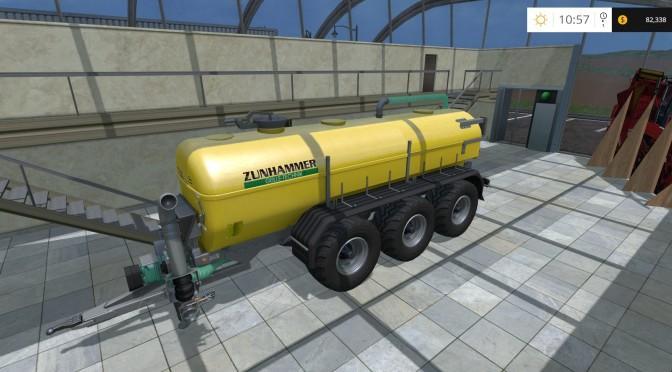 zunhammer-27000-trailer-v-1-2_1