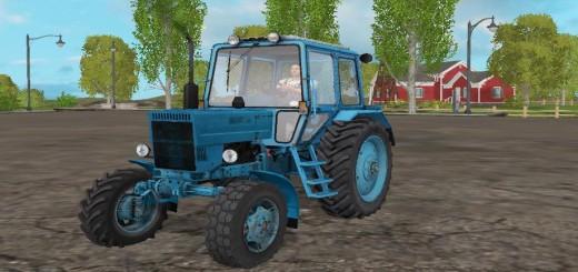 1438873278_mtz-82-tractor-fs-2015