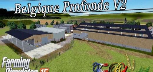 1439127005_belgique-profonde-v2-ls15