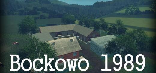 1439290683_fs15-bockowo-1989_1