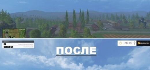 1439308179_19802921