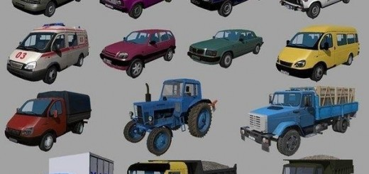 1439551817_traffic-russian-cars_1