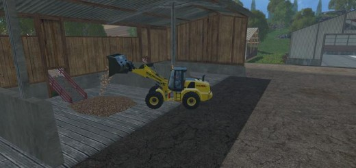 1439599709_new-holland-wheelloadershovel-v1-0_3