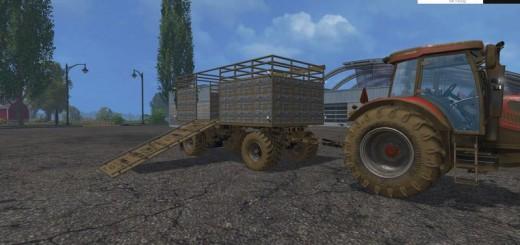 1439701255_hw-vieh-transporter-1