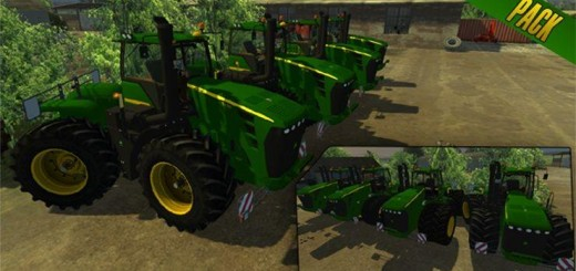 1439916935_john-deere-9630-tractor-v-2.0