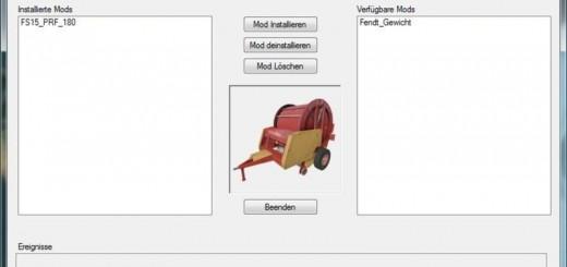 1440252603_mod-installer-v1-0-0-20_1