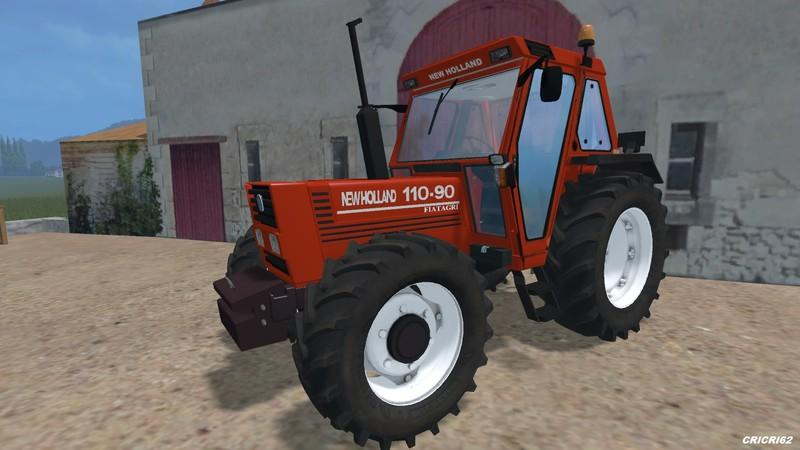 1440433091_new-holland-110-90-dt