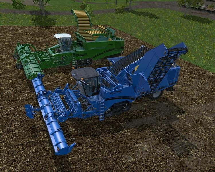 1440469686_grimme-pack-2