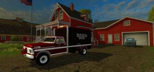 1440762650_ford-f100-v8-seed-gas-fert-truck-1_1