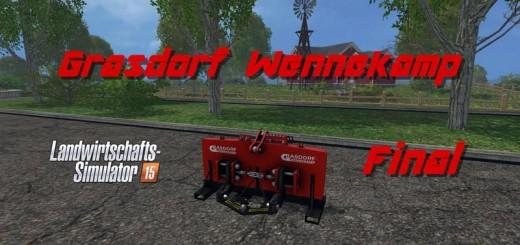 1440771451_grasdorf-wennekamp-front-heckgewicht