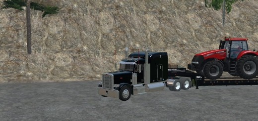 3915-peterbilt-388-black-version-1_1.png