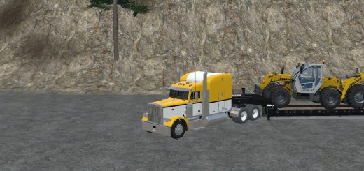 6459-peterbilt-388-liebherr-version-1_1.png