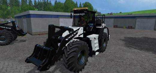 8280-wheelloders-whitevolvo180fv1-woodvolvo180fv1-pack-version-1-0-1-0_1