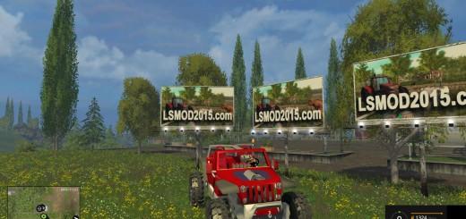 FarmingSimulator2015Game 2015-08-25 20-35-51-63
