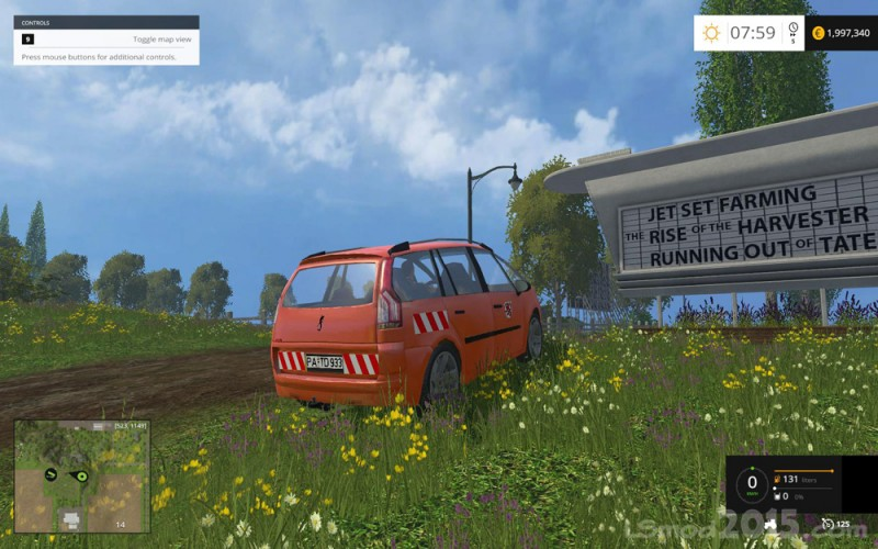 FarmingSimulator2015Game 2015-08-27 15-10-20-40