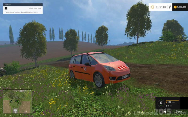 FarmingSimulator2015Game 2015-08-27 15-10-23-18