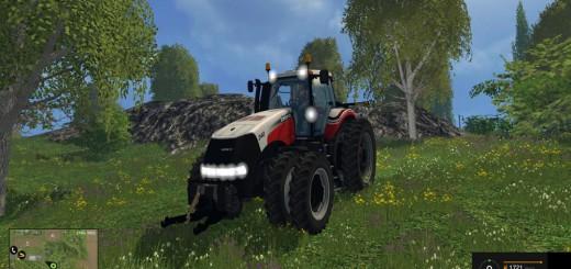 FarmingSimulator2015Game 2015-08-27 15-10-54-06