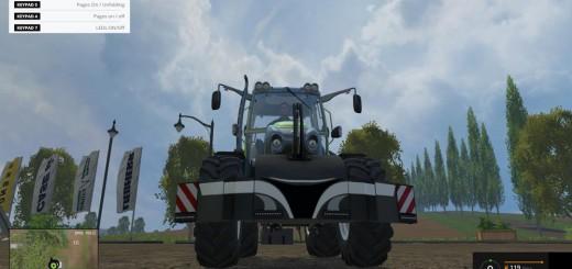FarmingSimulator2015Game 2015-08-31 20-56-28-17